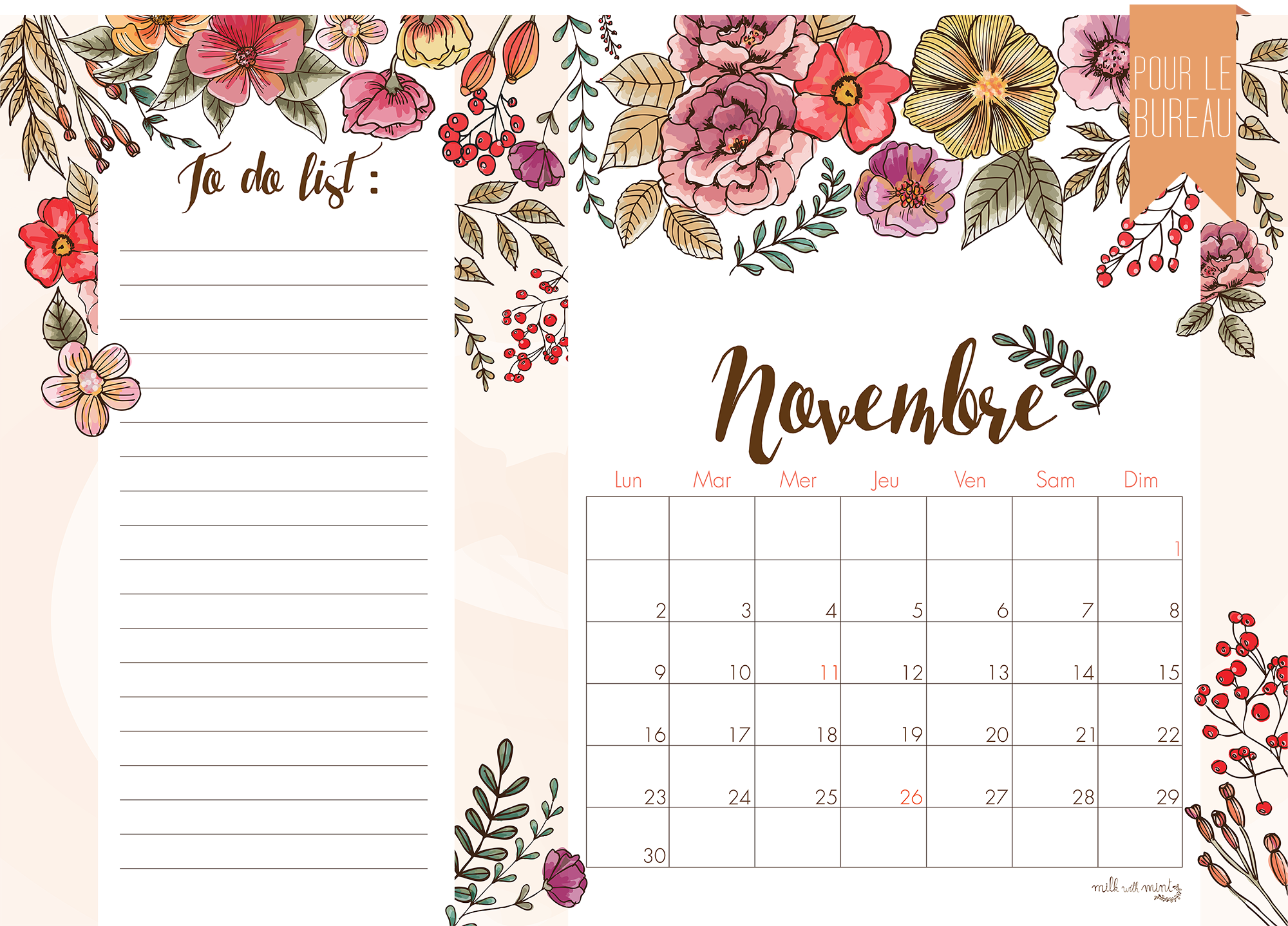 CALENDRIER-NOV-PRINTABLE SIT
