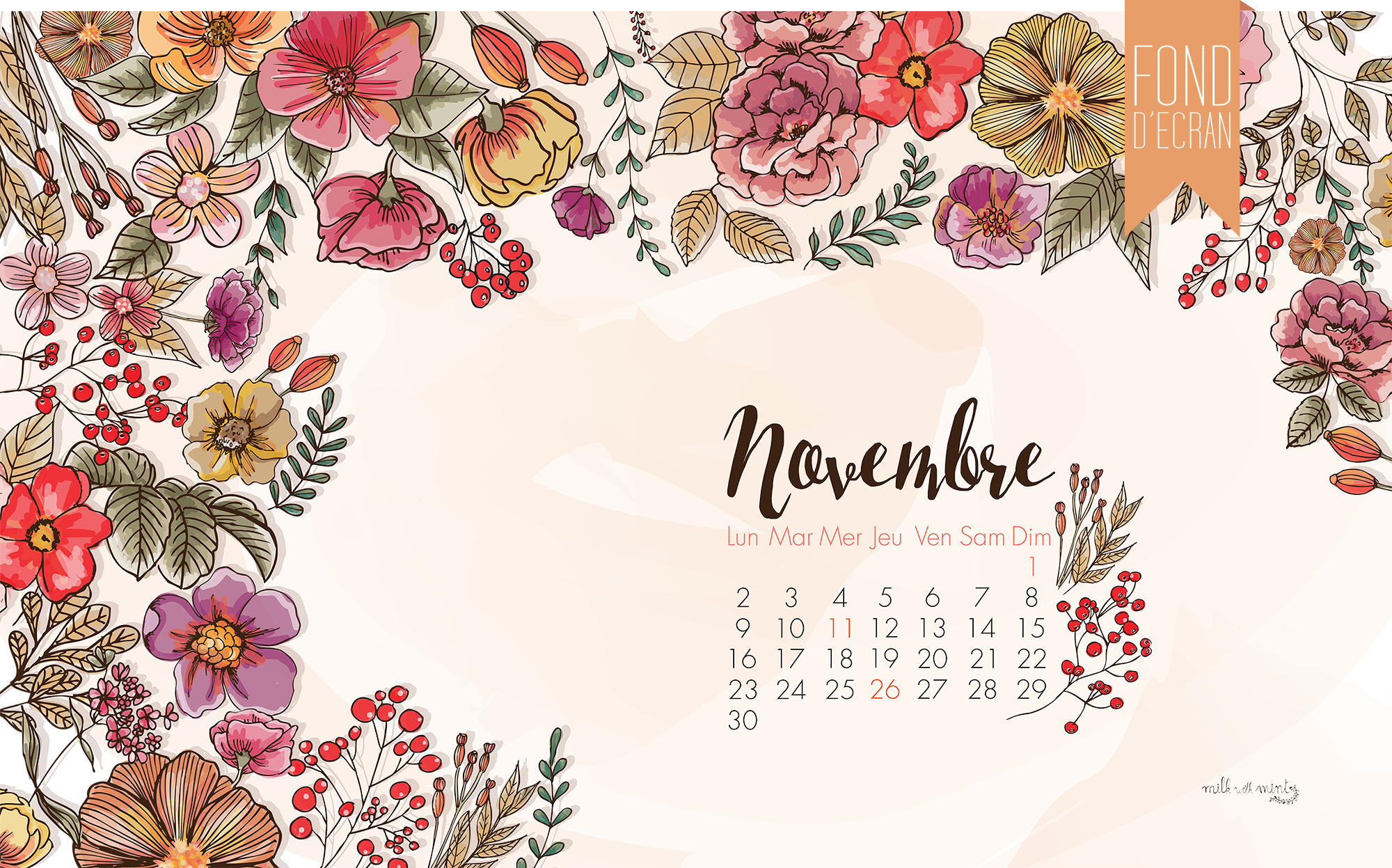 CALENDRIER-NOV-sit