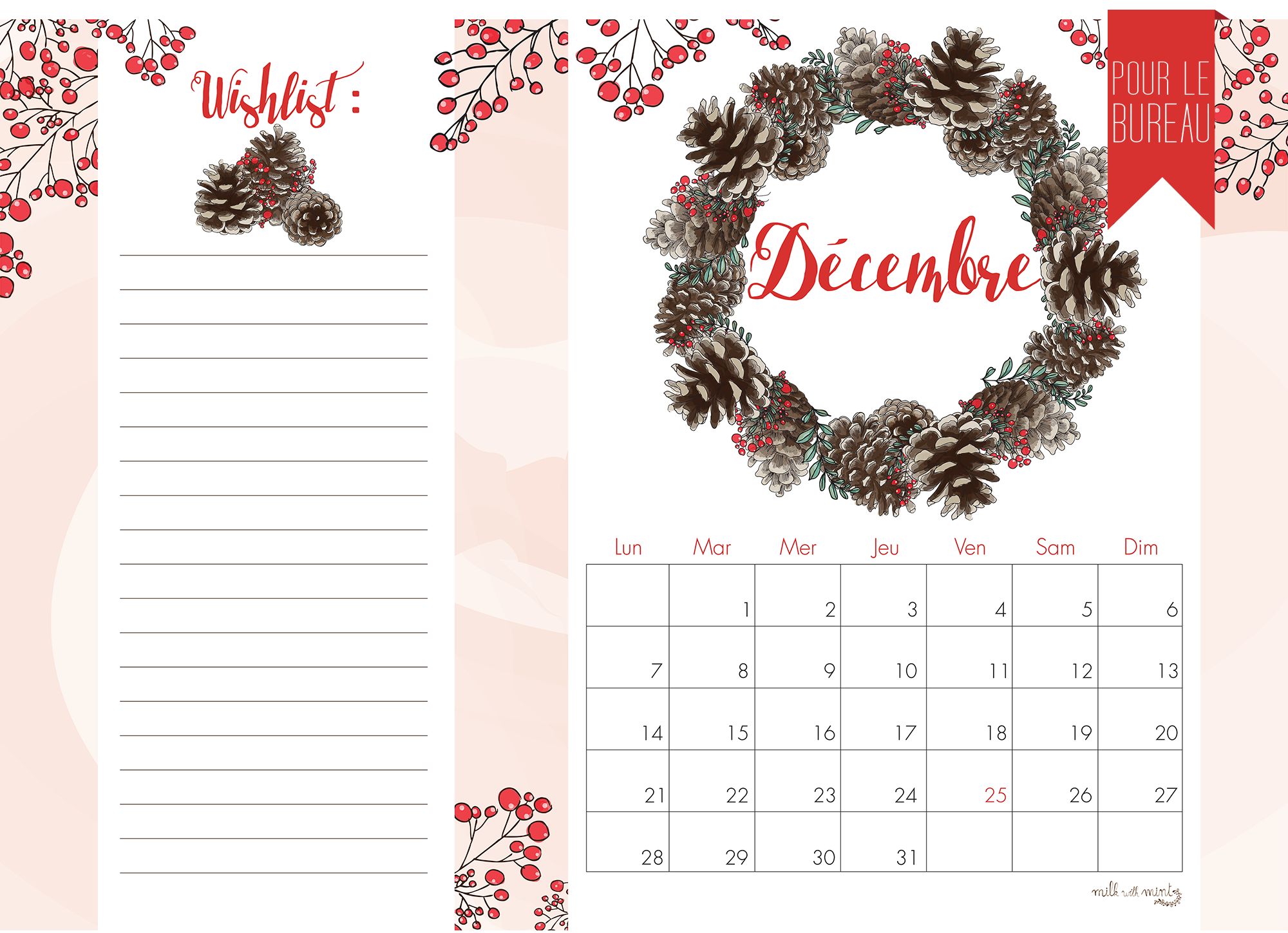 CALENDRIER-DEC-printable-sit