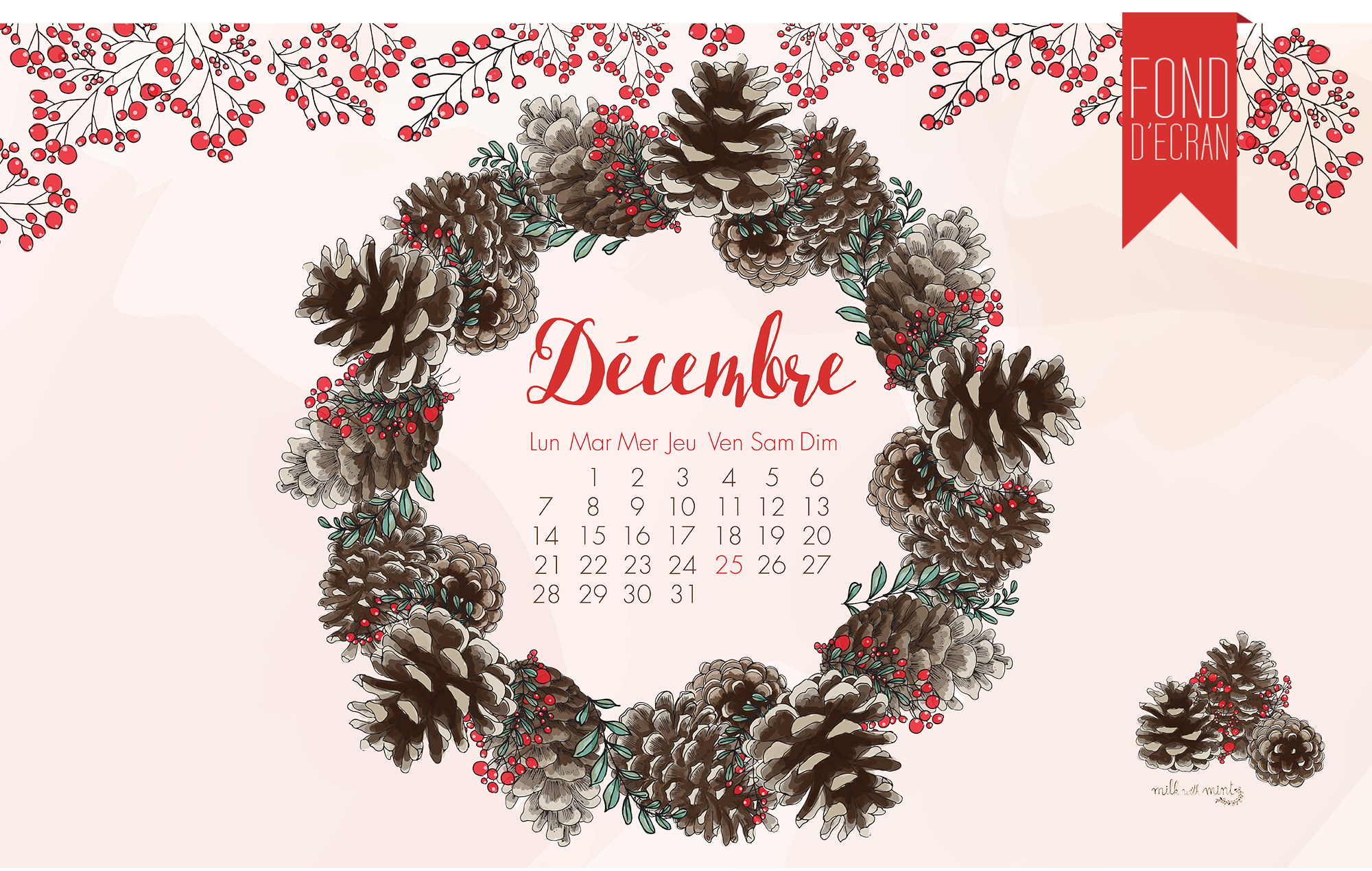 CALENDRIER-DEC-sit