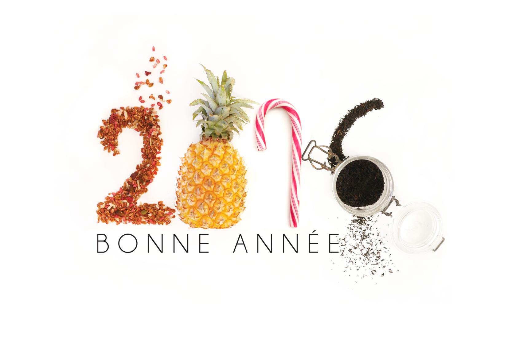 CARTE BONNE ANNÉE-ACCUEIL