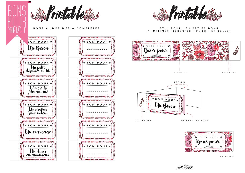 PRINTABLES-Valentines-SIT-2