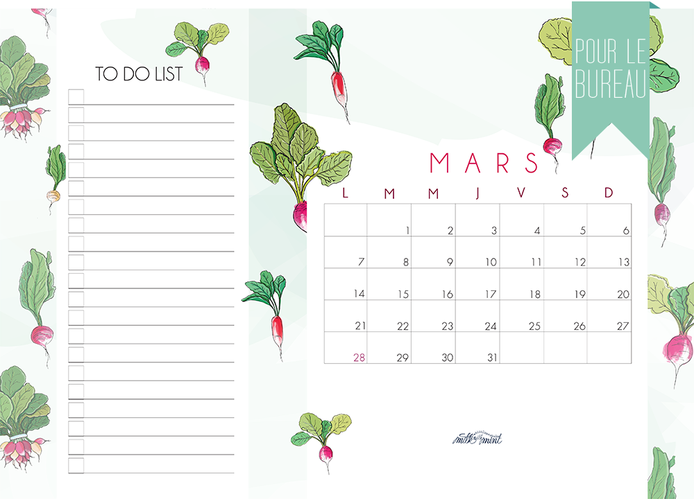 CALENDRIER-MARS-IMPRIMABLE-sit