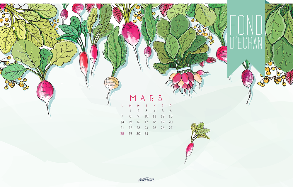 CALENDRIER-MARS-SIT