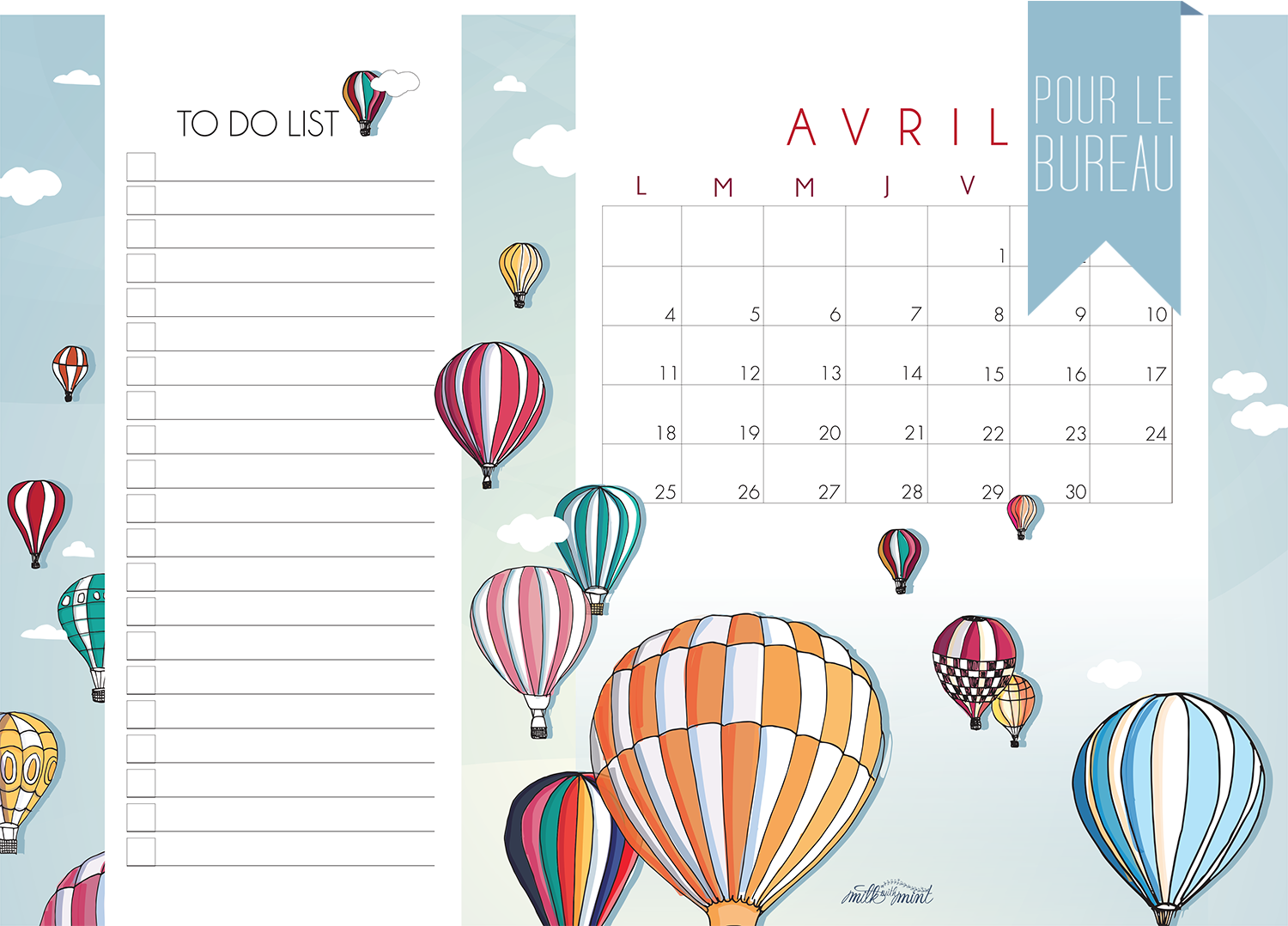 CALENDRIER-AVRIL-IMPRIMABLE-sit