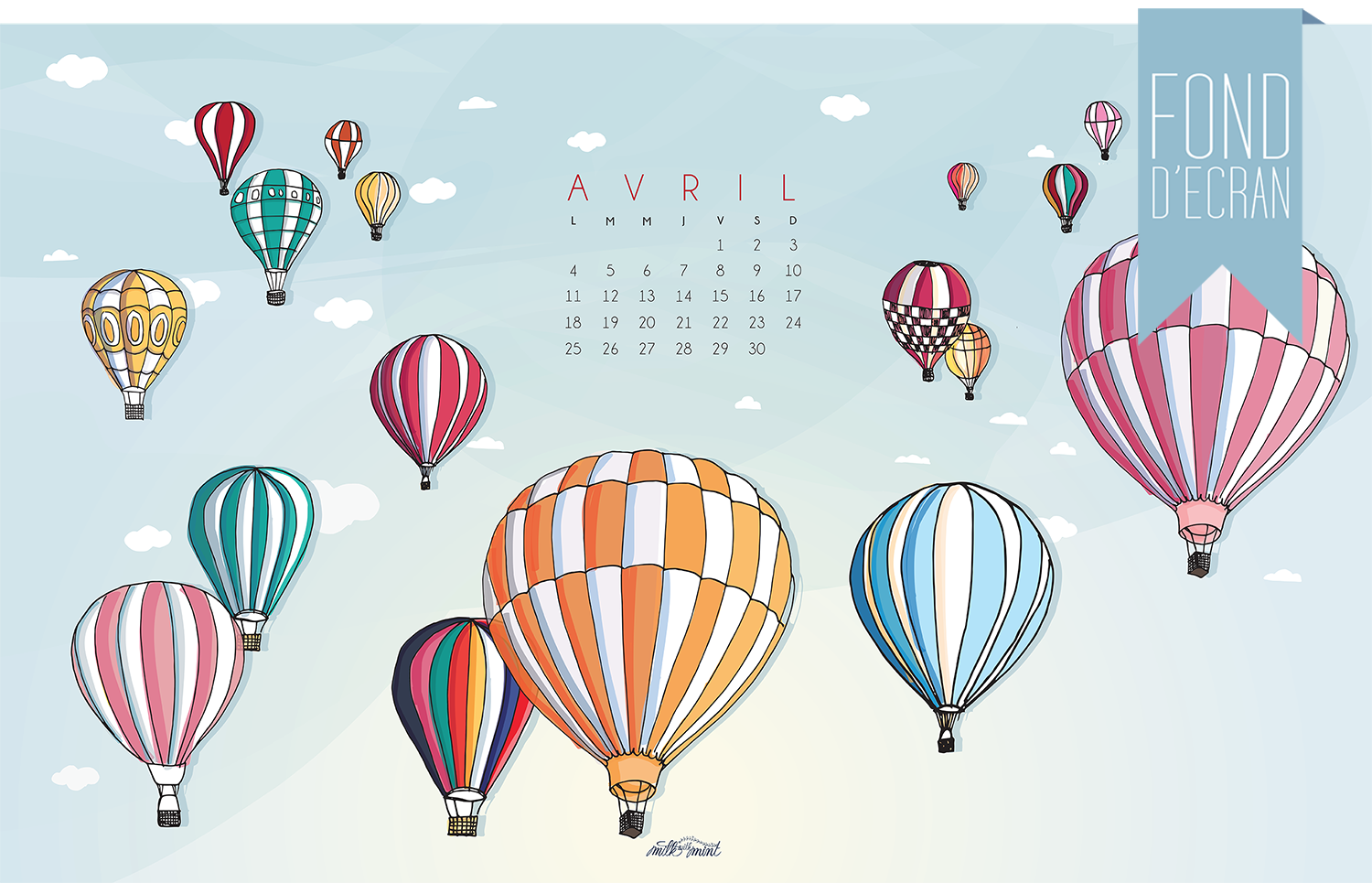 CALENDRIER-AVRIL-sit