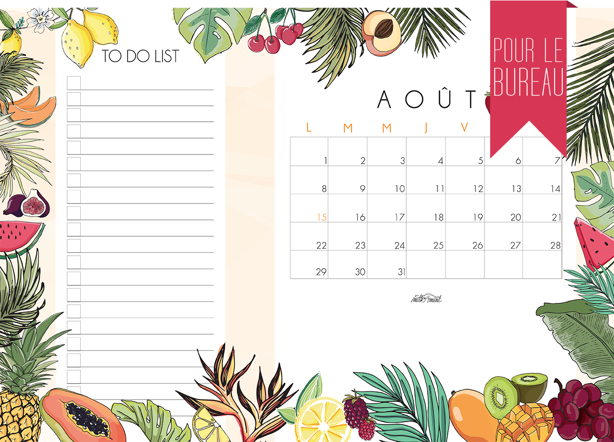 CALENDRIER-AOUT-IMPRIMABLE-sit