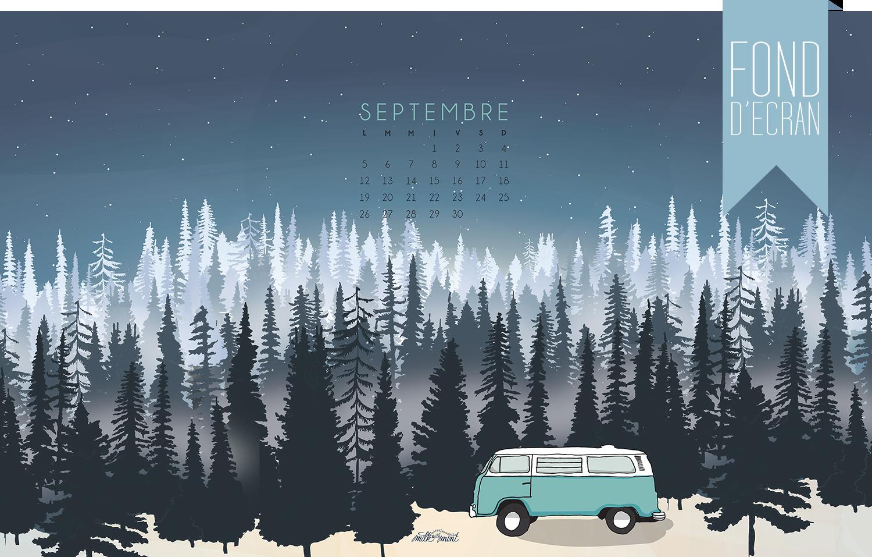 CALENDRIER-SEPTEMBRE-SIT