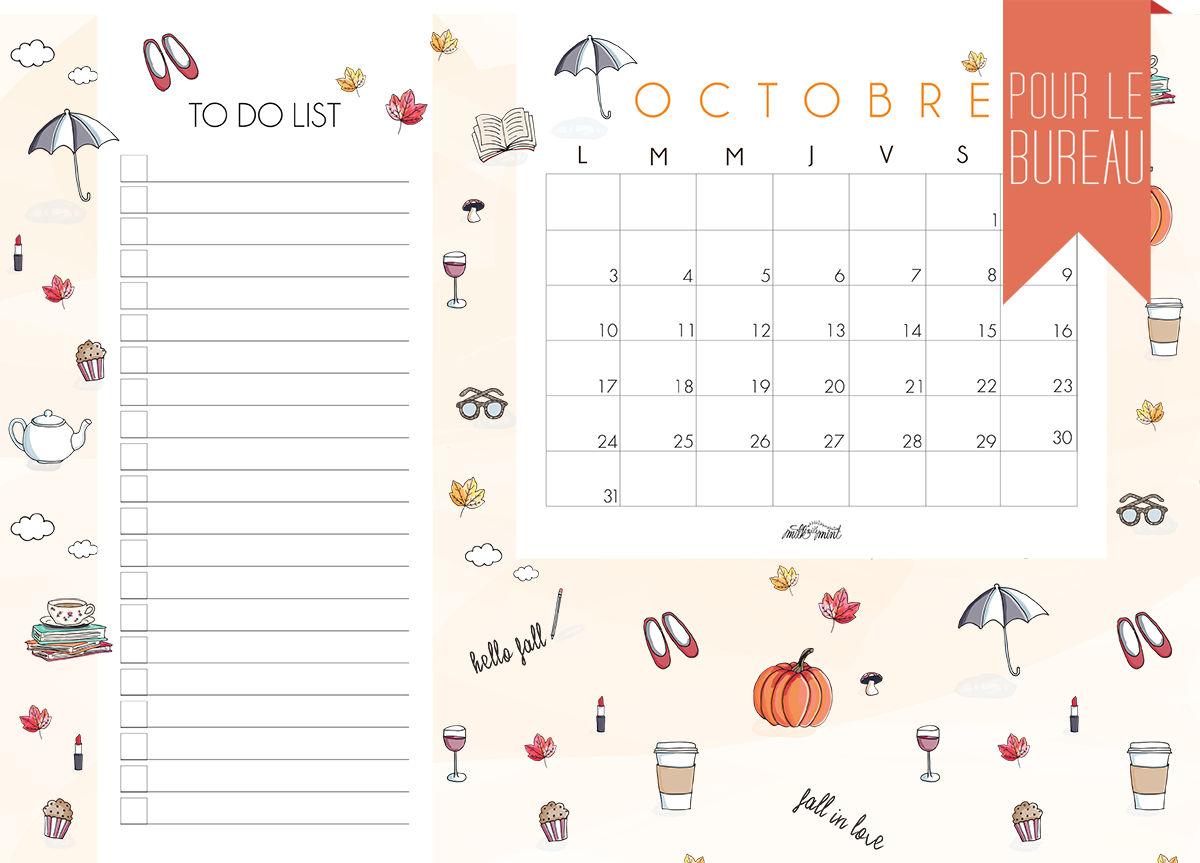 calendrier-imprimable-oct-sit