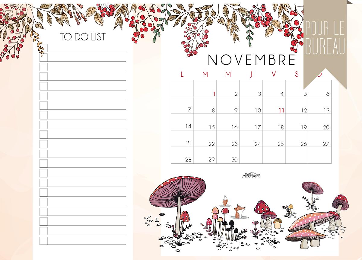 calendrier-novembre-imprimable-sit