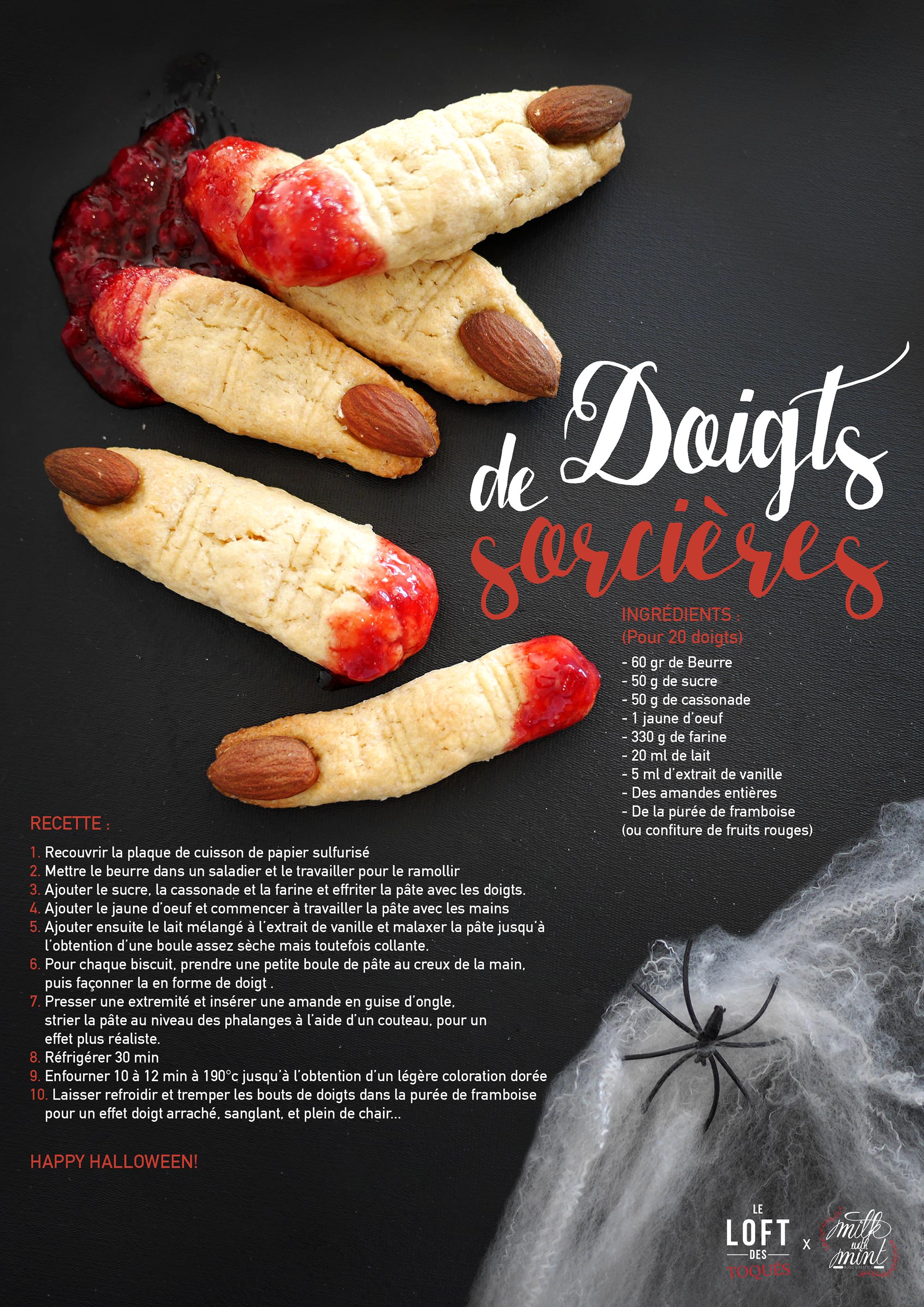 recette-doigts-de-sorcieres-2