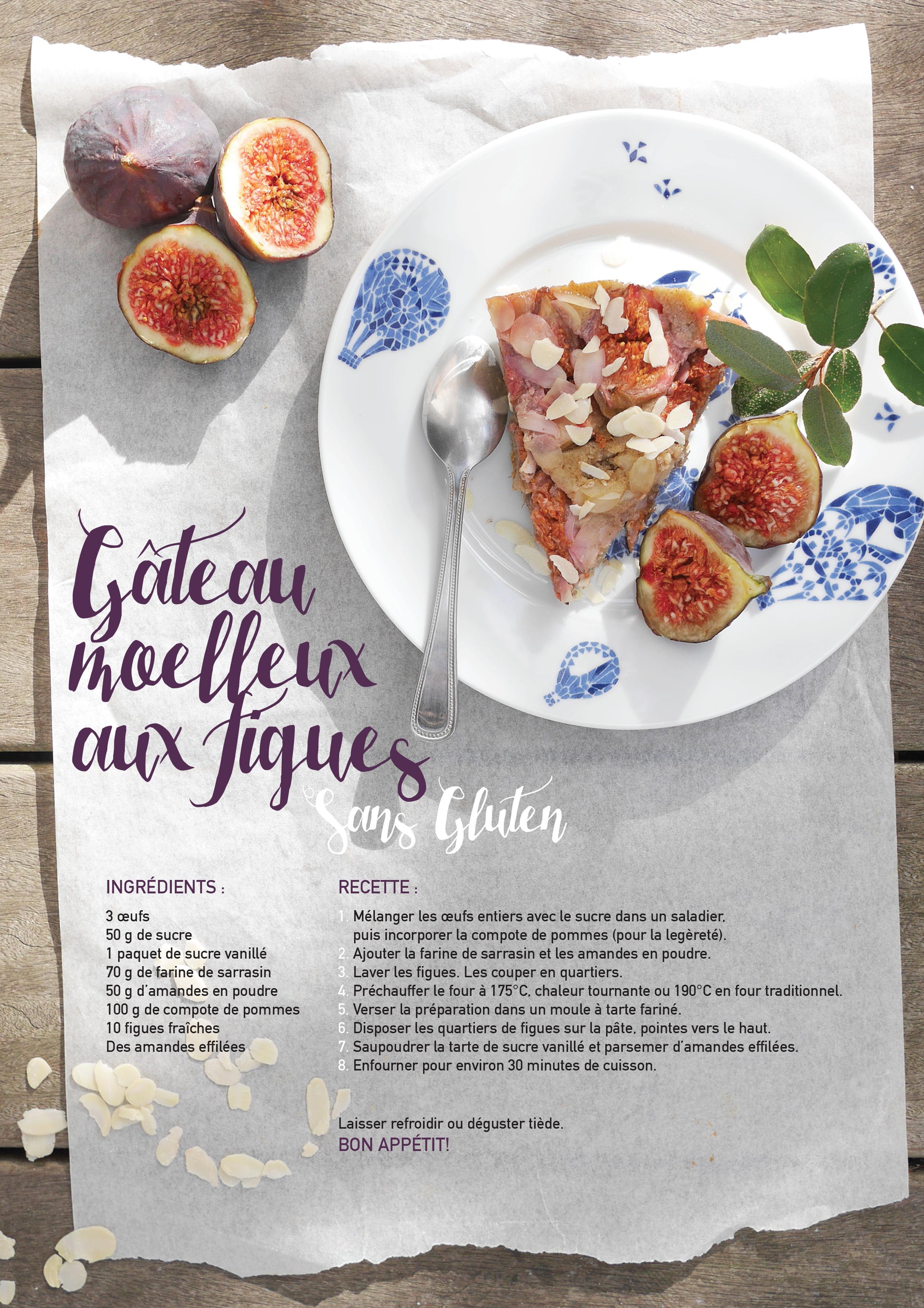 recette-gateau-aux-figues