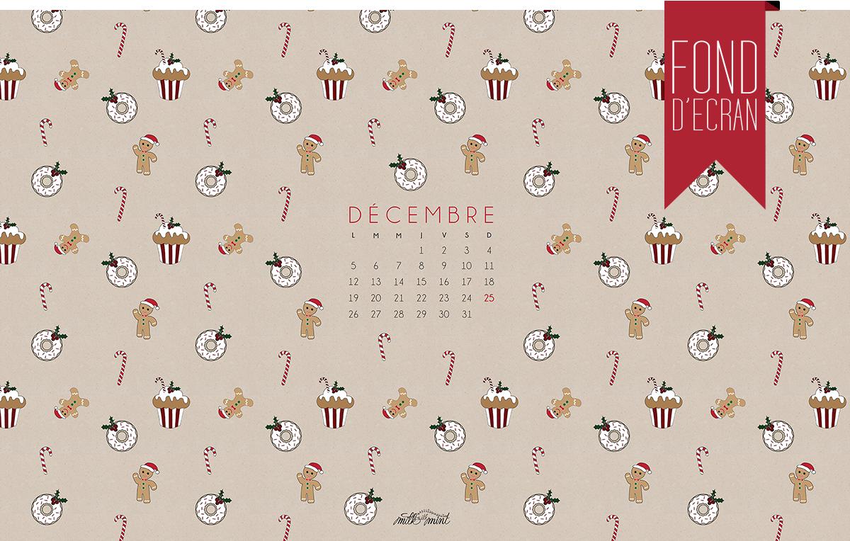 calendrier-decembre-2sit