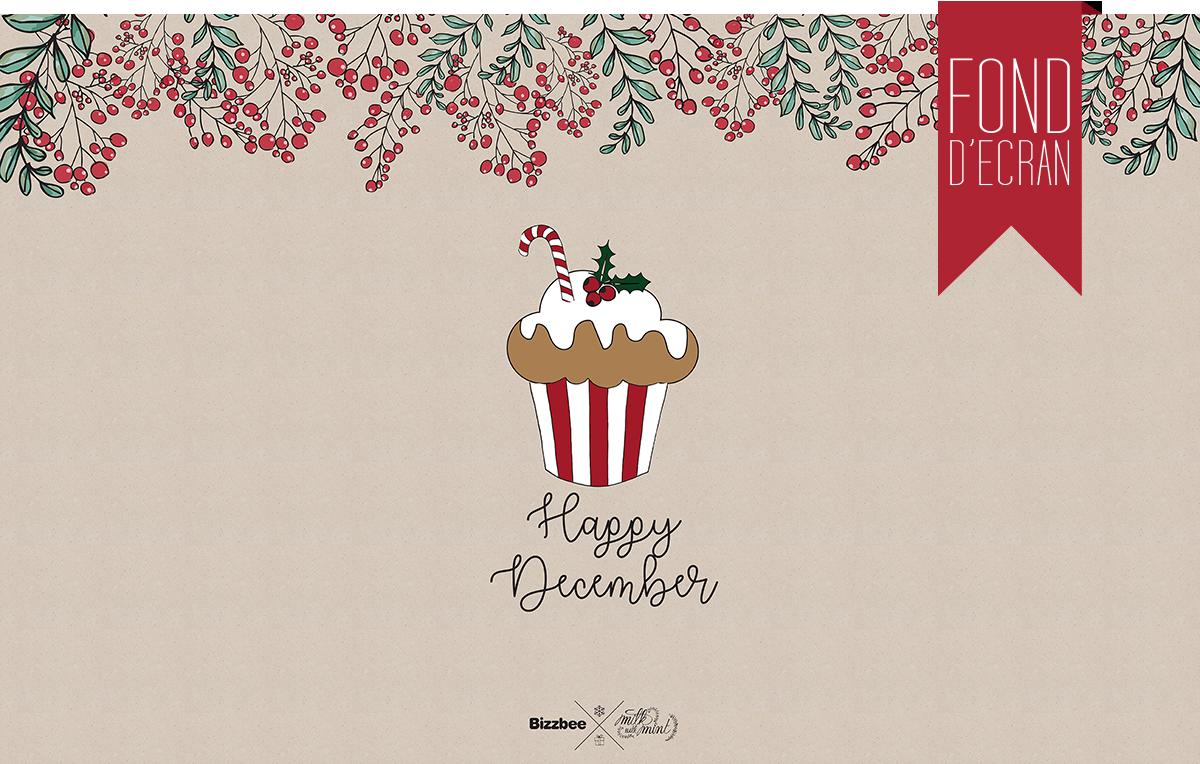 calendrier-decembre-sit1