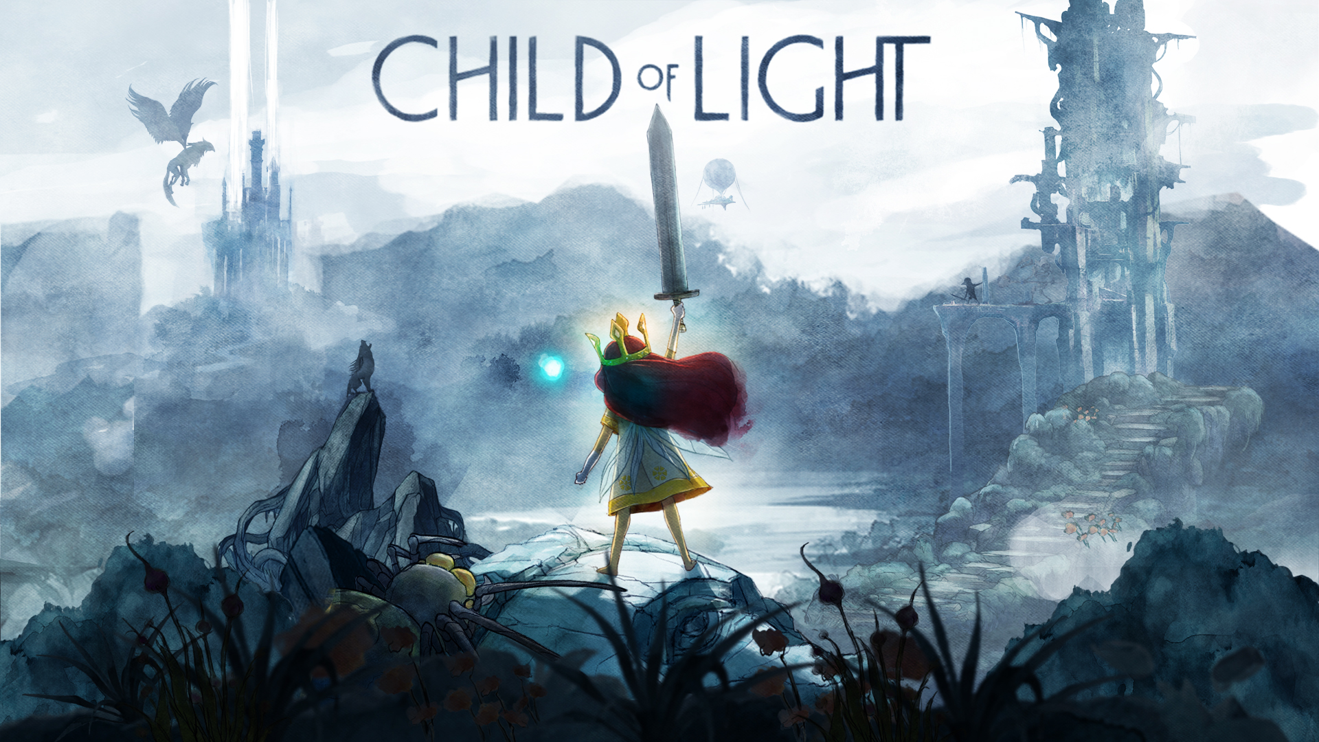 child-of-light-listing-thumb-02-ps4-us-11sep14
