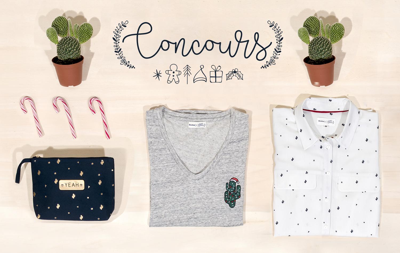 concours-cactus