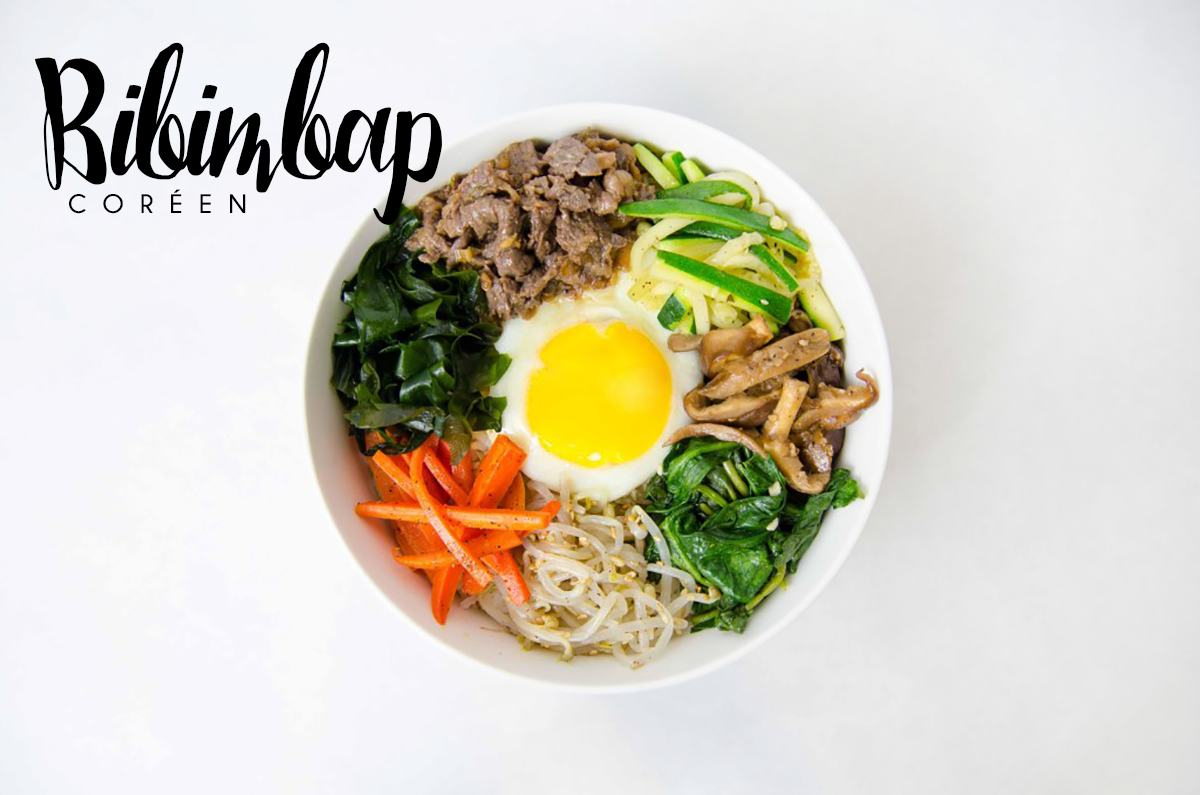 bibimbap-text