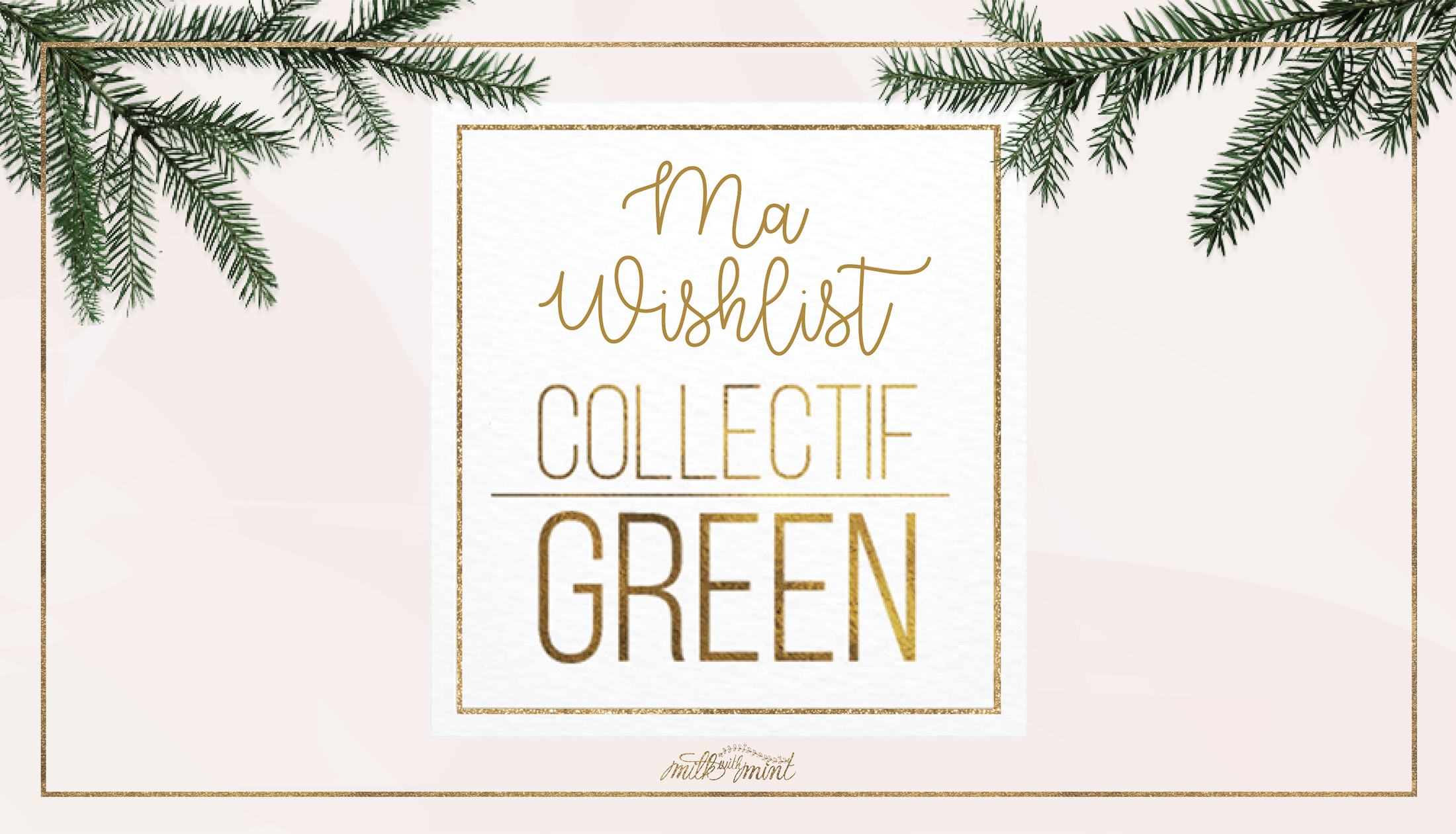 whishlist-collectif-green-2