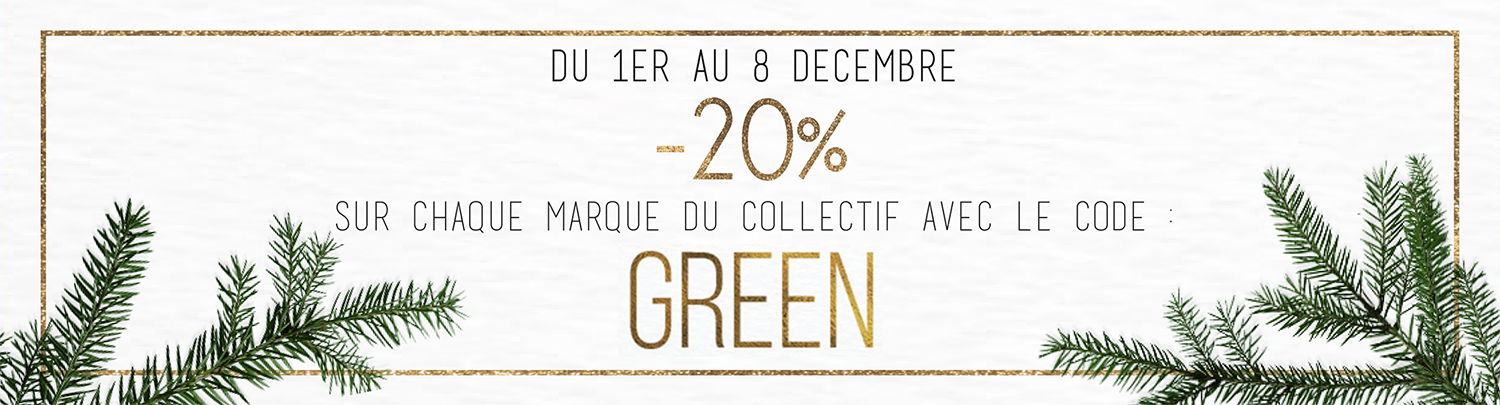 whishlist-collectif-green-3