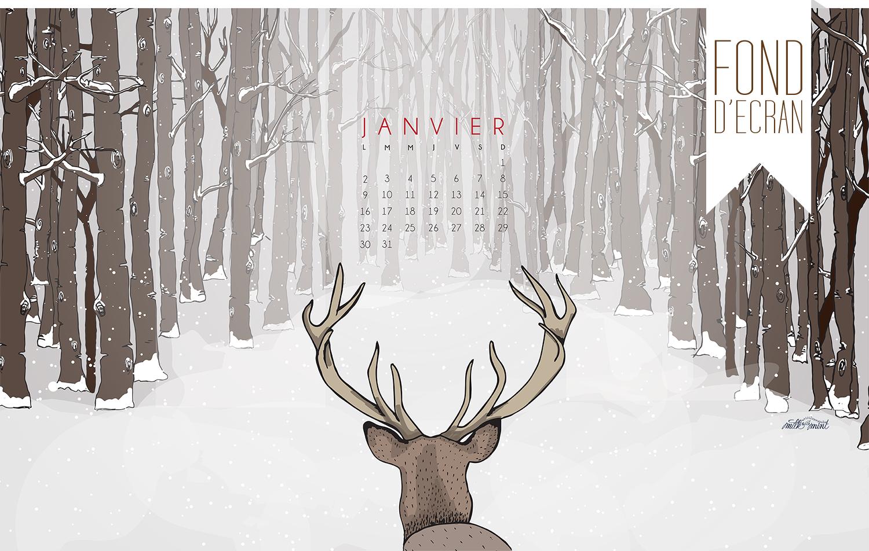 calendrier-janvier17-sit